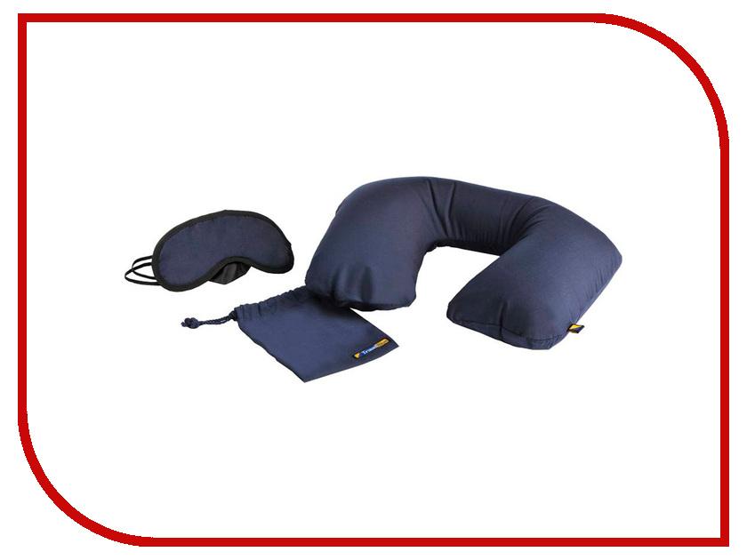 Аксессуар Travel Blue Дорожный набор для сна 223-00
