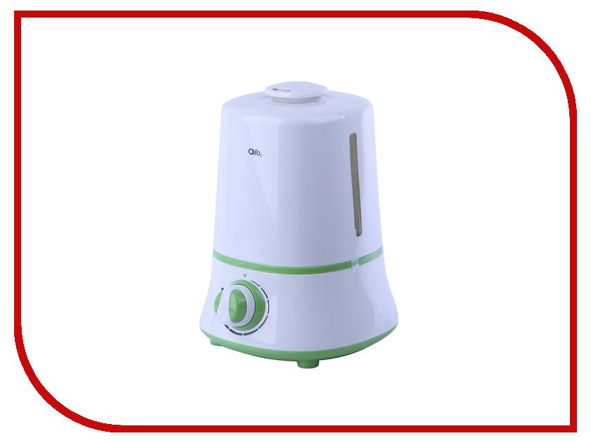 Vitek VT-2351 W<br>