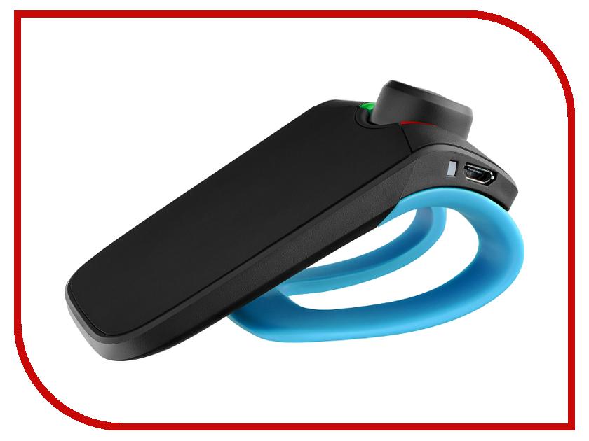Устройство громкой связи Parrot MiniKit Neo 2 HD Blue