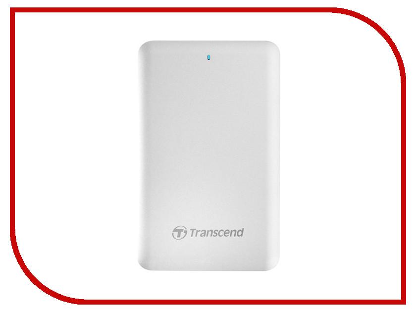 transcend storejet 500 1tb ts1tsjm500 Жесткий диск Transcend 256Gb StoreJet 500 TS256GSJM500