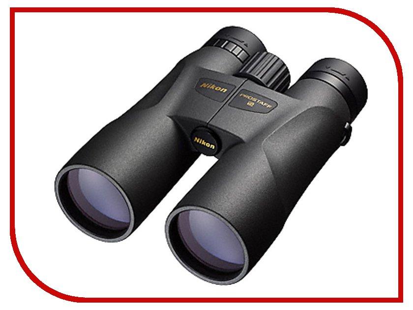 Бинокль Nikon 10x50 Prostaff 5<br>