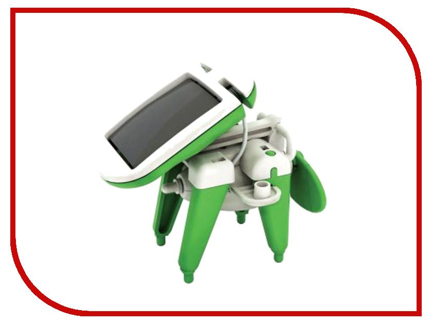 Конструктор Bradex Solar Motion DE 0066 bradex de 0054