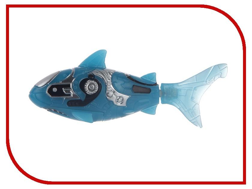Игрушка Bradex Funny Fish DE 0076 Blue