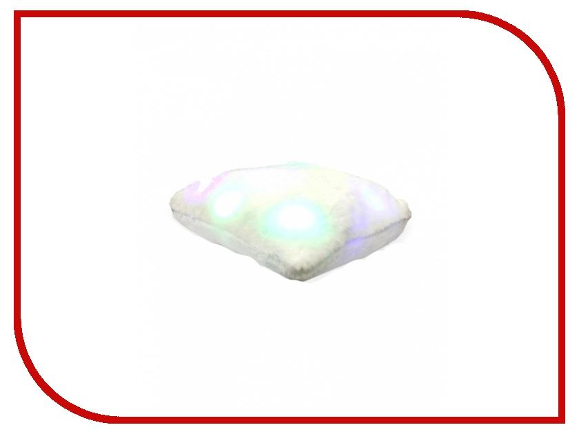 Светильник Bradex Млечный путь TD 0235 - Подушка со светодиодами