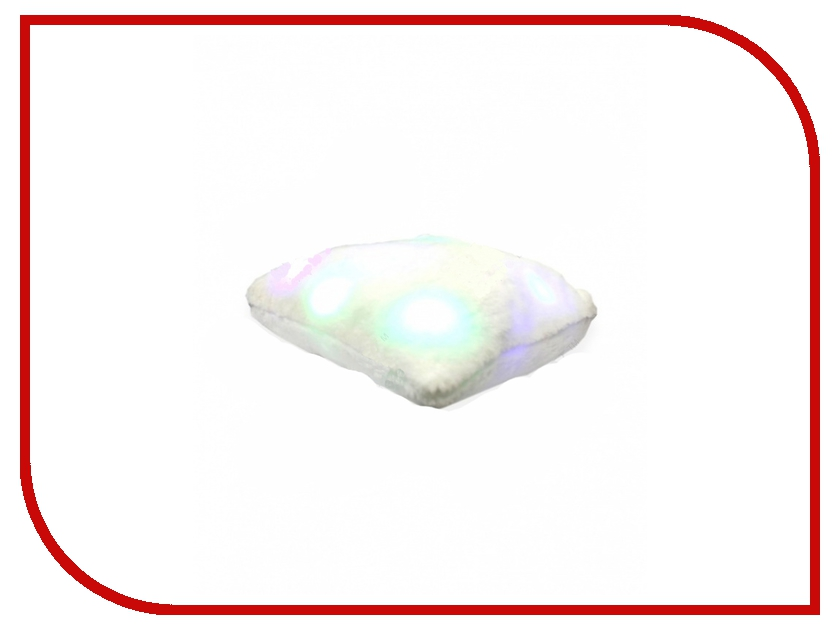 Светильник Bradex Млечный путь TD 0235 - Подушка со светодиодами bradex гурман td 0147