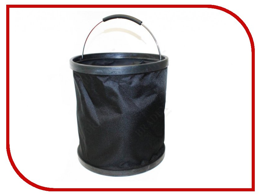 Аксессуар Bradex TD 0293 - Набор для мытья машины
