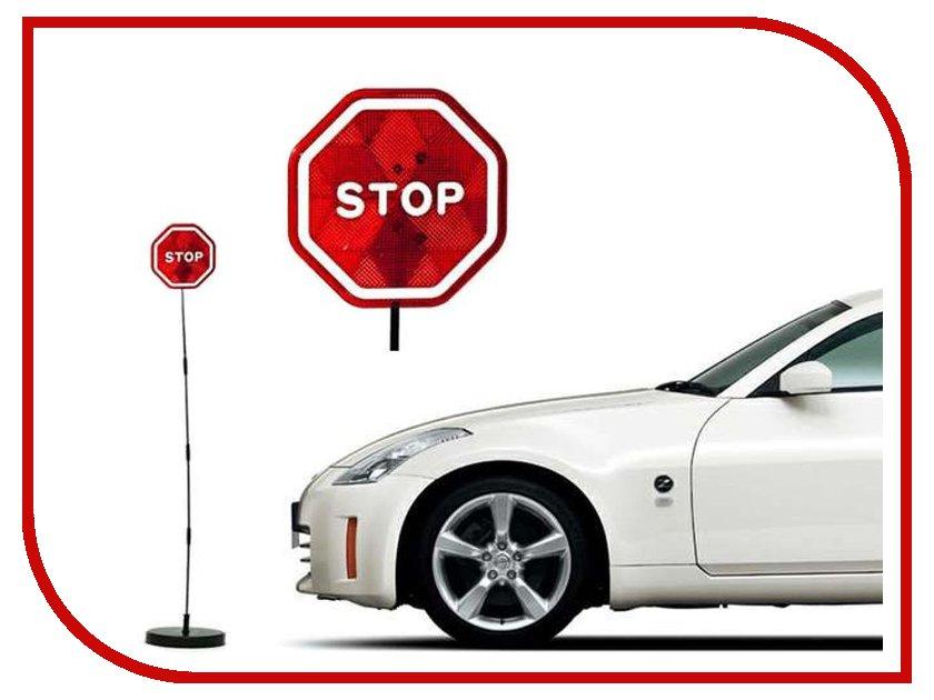 Аксессуар Bradex TD 0287 - Приспособление для облегчения парковки
