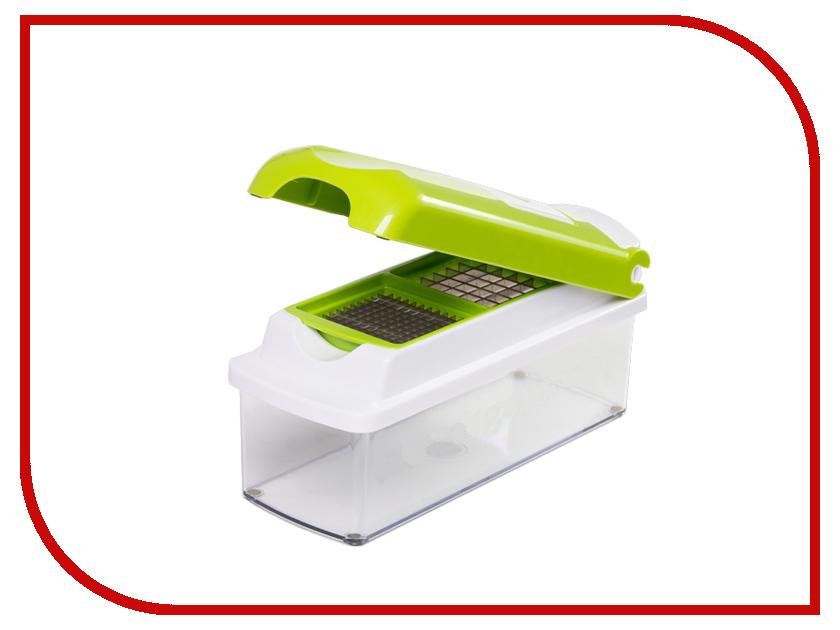 Bradex Salad Gourmet TK 0029 кухонная принадлежность bradex держатель чайных пакетиков и ложки кролик pink tk 0234