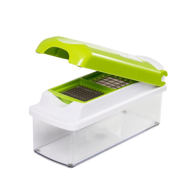 Овощерезка Bradex Salad Gourmet TK 0029
