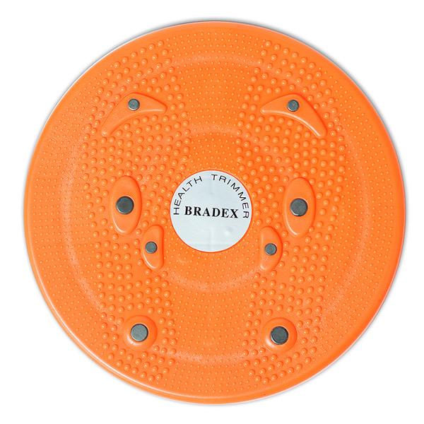 Диск здоровья Bradex Грация SF 0019
