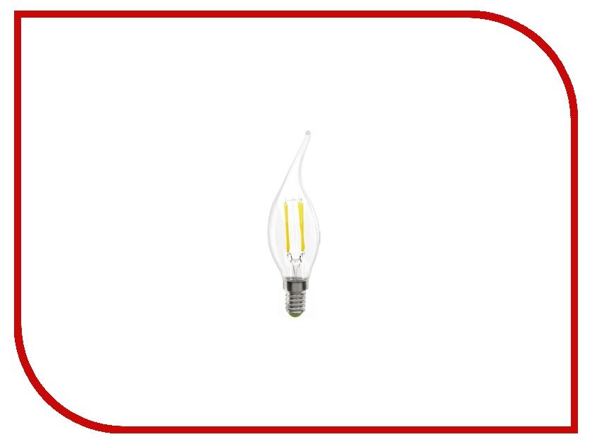 Лампочка Navigator 71 308 NLL-F-FC35-4-230-2.7K-E14 блок питания navigator 71 467 nd p150 ip20 12v