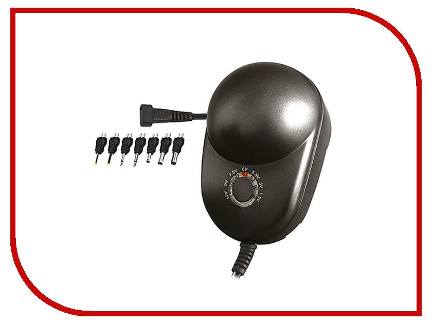 зарядные устройства для ноутбуков FN500  Блок питания Robiton FN500 500 mAh