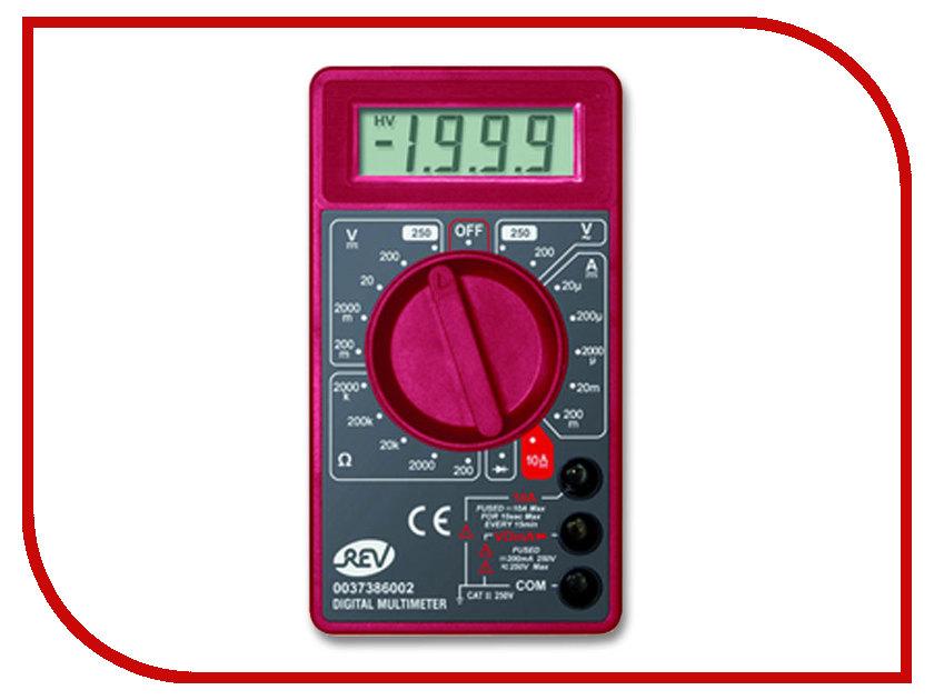 Детектор Rev dw 7974 07974 3<br>
