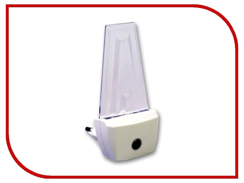Светильник Rev 02233 6 White<br>