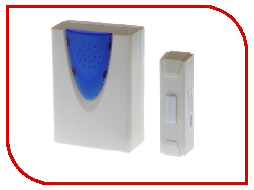 Звонок дверной Rev 14903 3
