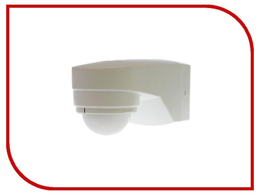 Датчик движения Rev 68386 1 IP55 White