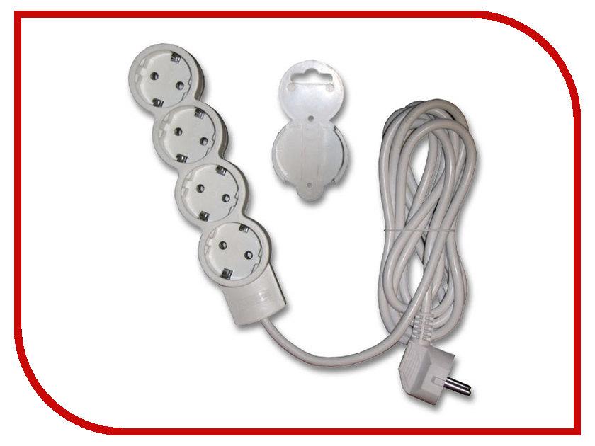 Удлинитель Rev 3m 32012 0 ipc floor pca 6114p10 rev b1 100% test