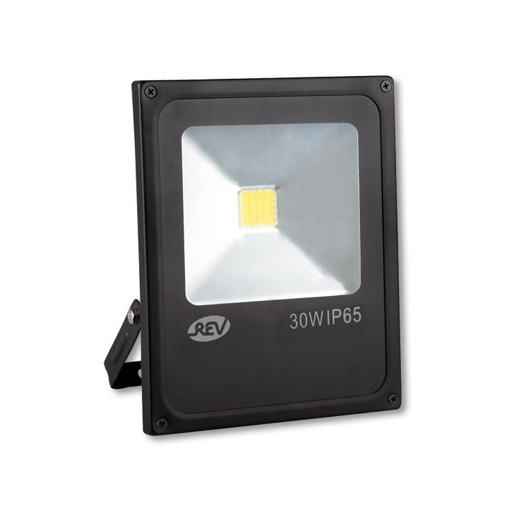 цена на Прожектор Rev LED AC 85-265V 30W 32302 0