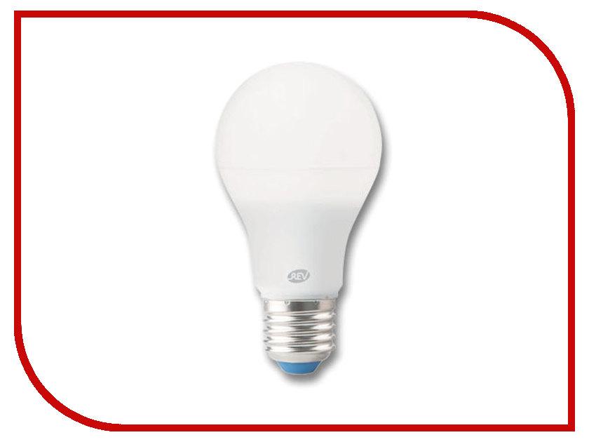 Лампочка Rev LED A60 E27 7W 4000K 32265 8<br>