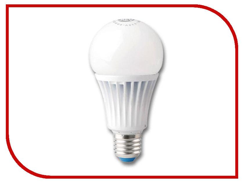 Лампочка Rev LED A65 E27 13W 4000K 32268 9<br>