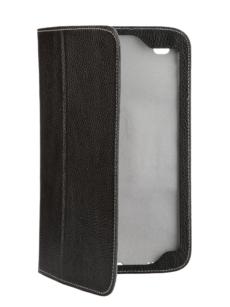 ��������� ����� Samsung Galaxy Tab 4 8.0 Jet.A SC8-26