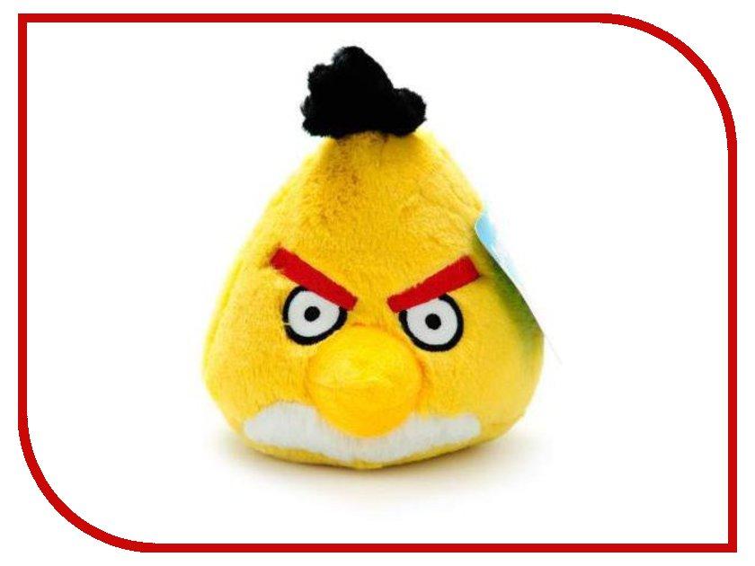Игрушка антистресс Angry Birds ABY12 Yellow