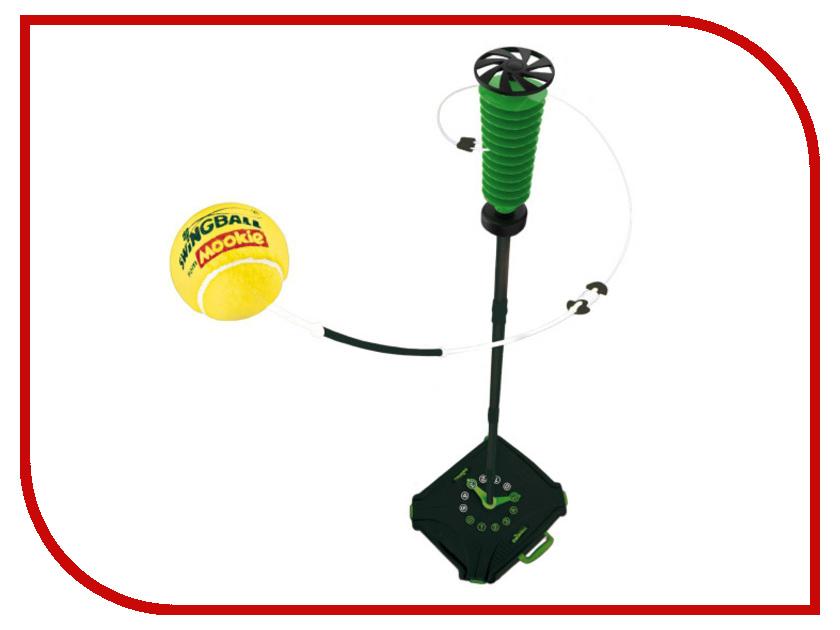 Игра спортивная Mookie Pro Swingball Веселый теннис 7216
