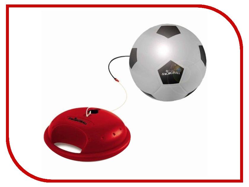 Игрушка для активного отдыха Mookie Reflex Soccer Swingball