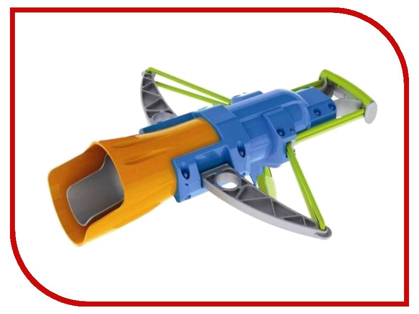 Игрушка для активного отдыха Aqua Force Aqua Cross Bow 93454