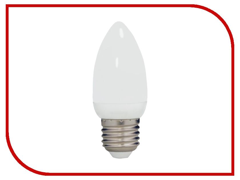 Лампочка Leek Classic LE SV LED 4W 4000K E27 LE010502-0033<br>