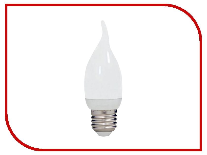 Лампочка Leek Classic LE SVD LED 4W 3000K E27 LE010502-0035<br>