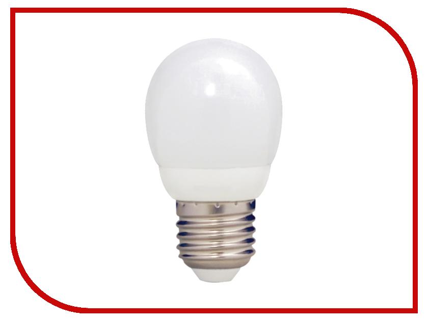 Лампочка Leek Classic LE CK LED 4W 4000K E27 LE010502-0029<br>