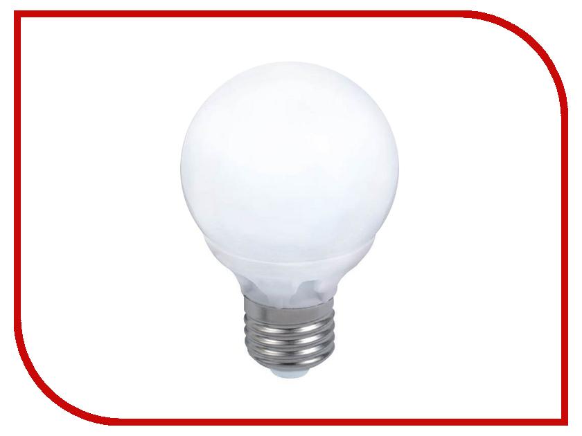 Лампочка Leek LE CK60 LED 5W 4000K E27 LE010501-0013<br>