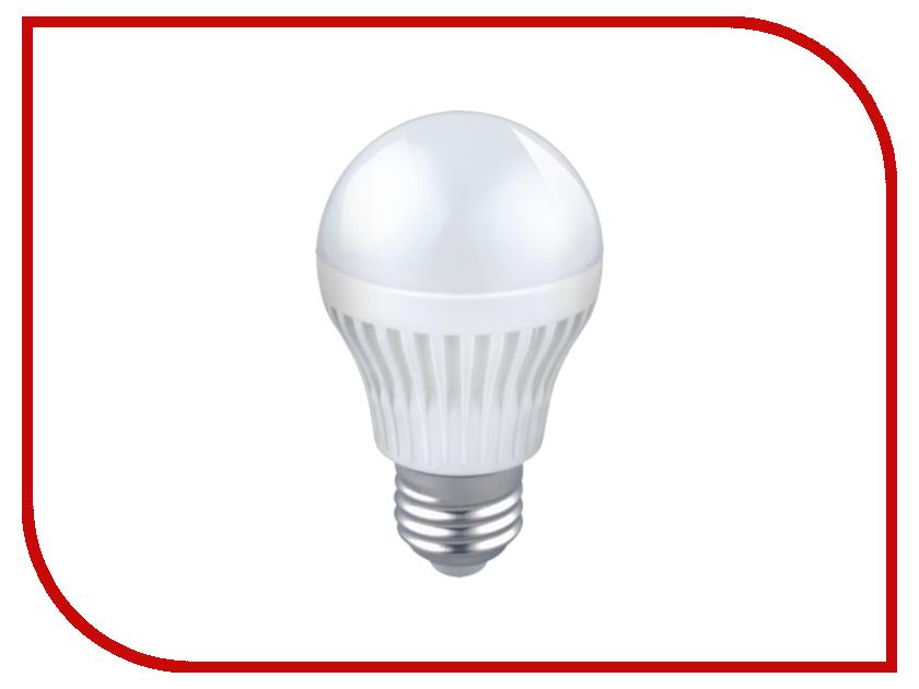 Лампочка Leek Classic LE A60 TU LED 7W 4000K E27 LE010501-0019<br>