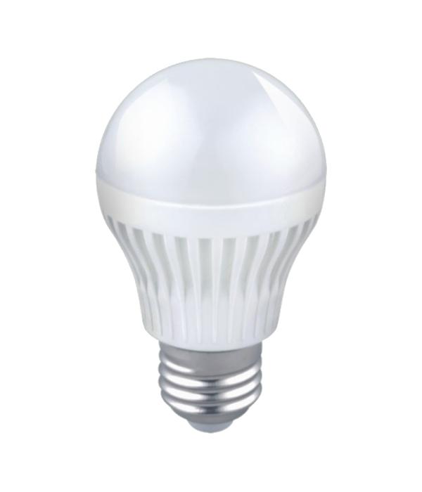 Лампочка Leek Classic LE E27 A60 TU LED 7W 4000K LE010501-0019 цена