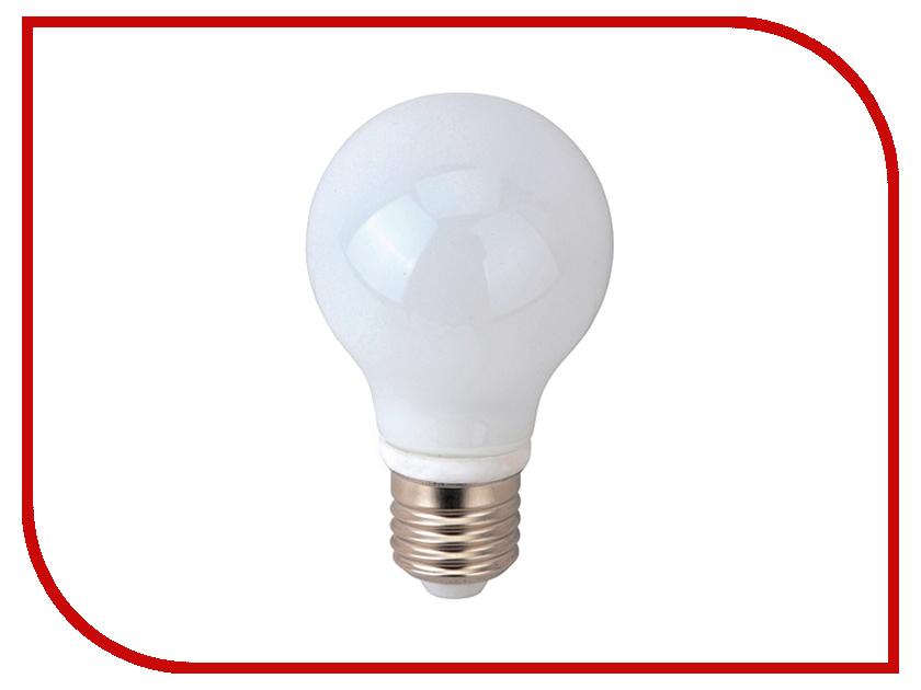 Лампочка Leek LE B60 LED 4W 4000K E27 LE010501-0010<br>