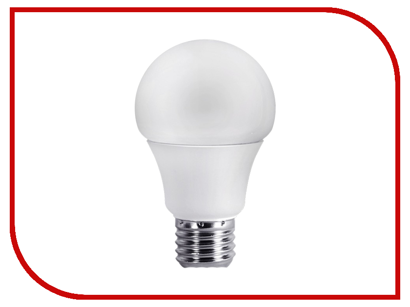 Лампочка Leek Premium LE A60 LED 7W 4000K E27 LE010501-0021