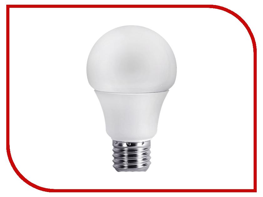 Лампочка Leek Premium LE A60 LED 7W 4000K E27 LE010501-0021<br>