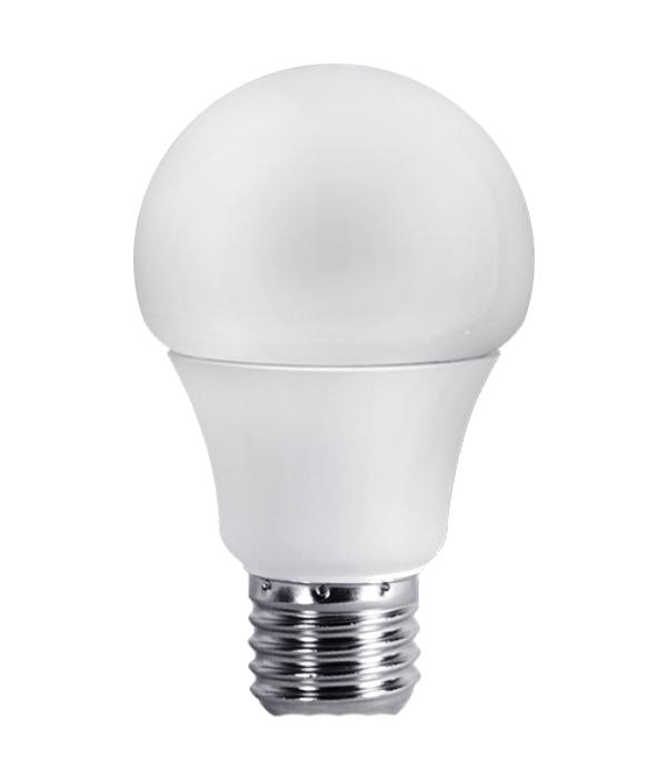 Лампочка Artpole 6W 4200K 220V E14 004416