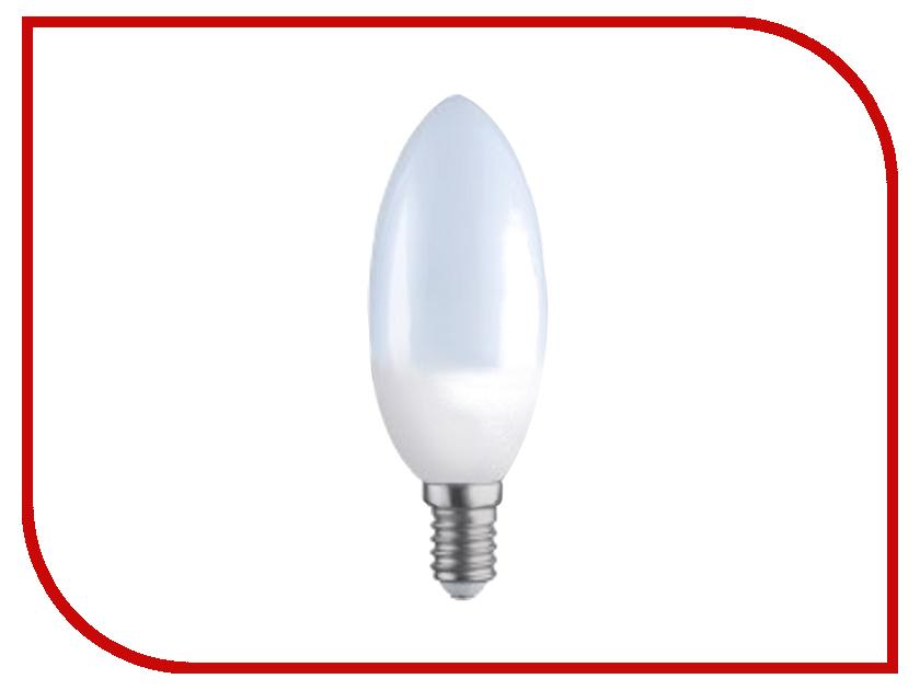 Лампочка Leek Classic LE SV LED 3W 6000K E14 LE010502-0022<br>