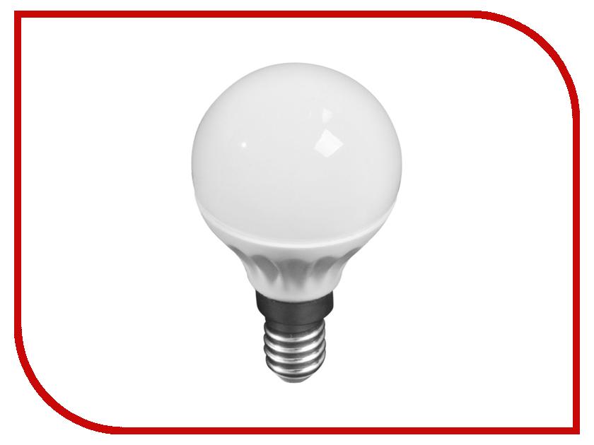 Лампочка Leek Premium LE CK1 LED 5W 4200K NT E14 LE010502-0014 светильник leek le rl ch 18w nt d240 cw le060202 0009