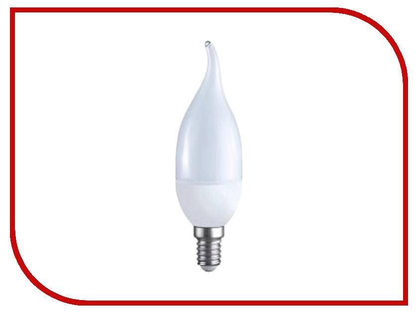 Лампочка Leek Classic LE SVD LED 3W 6000K E14 LE010502-0024<br>