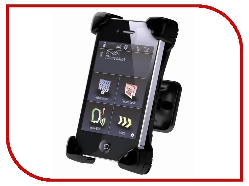 Устройство громкой связи Bury CC 9068 App