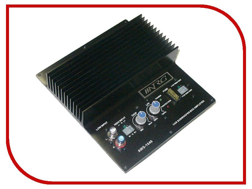Усилитель NRG AWS-1046<br>