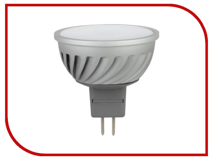 Лампочка Leek Premium LE MR16 5630-9 5W 3000K GU5.3 LE010504-0020<br>