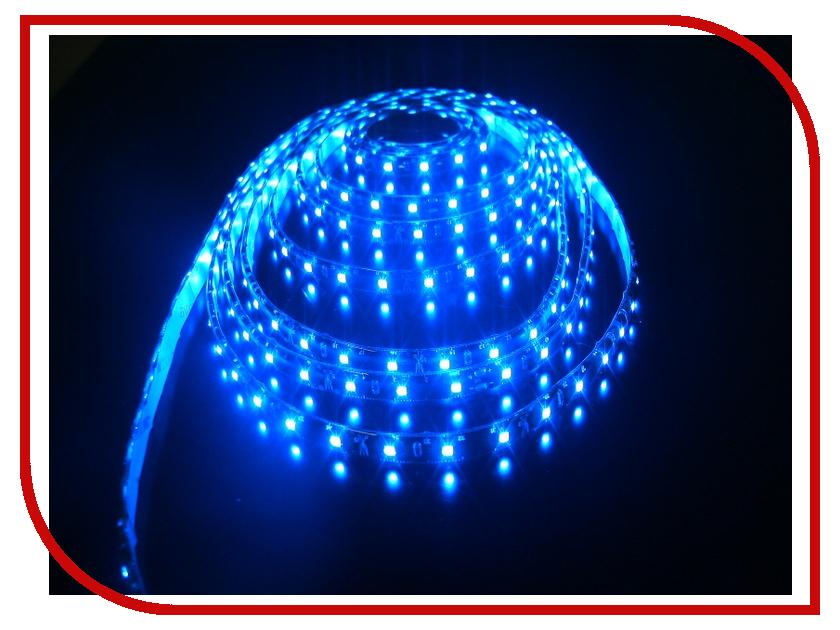 Светодиодная лента Leek LE SET 3528-60B IP22 NT LE010613-0001<br>