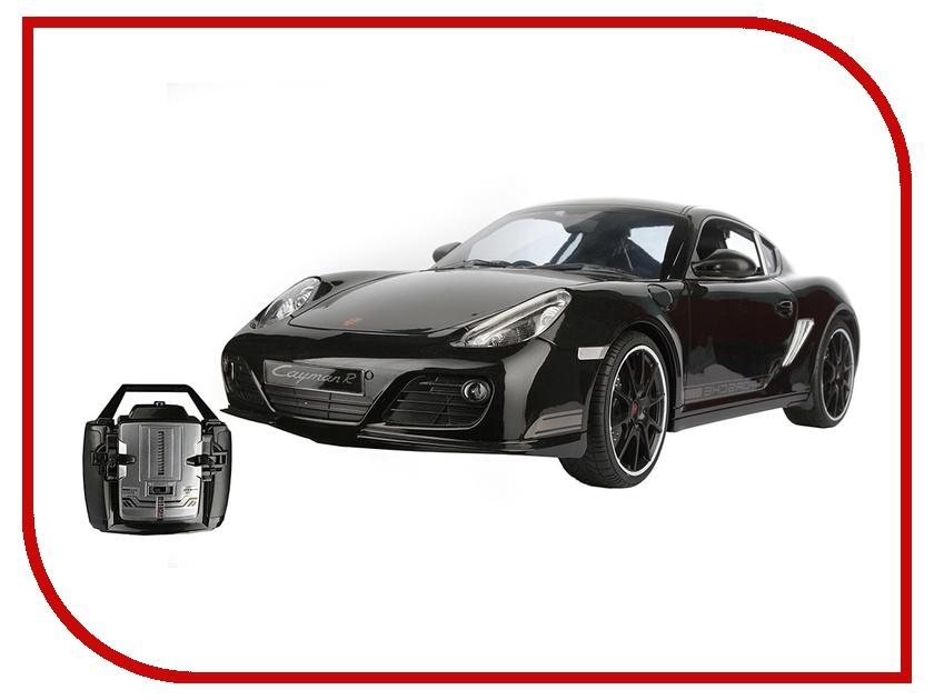 Радиоуправляемая игрушка Hui Quan Porsche Cayman HQ200129