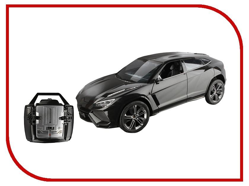 Радиоуправляемая игрушка Hui Quan Lamborghini Urus HQ200136<br>