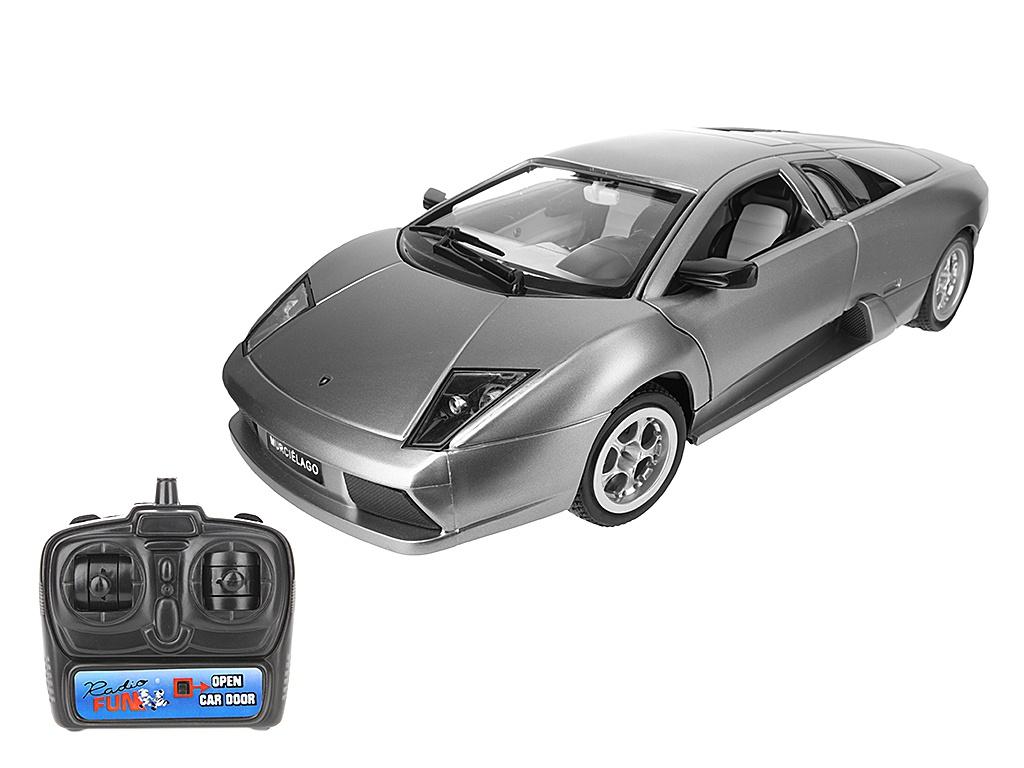 Машина Radiofun Lamborghini Muricelago 10731<br>