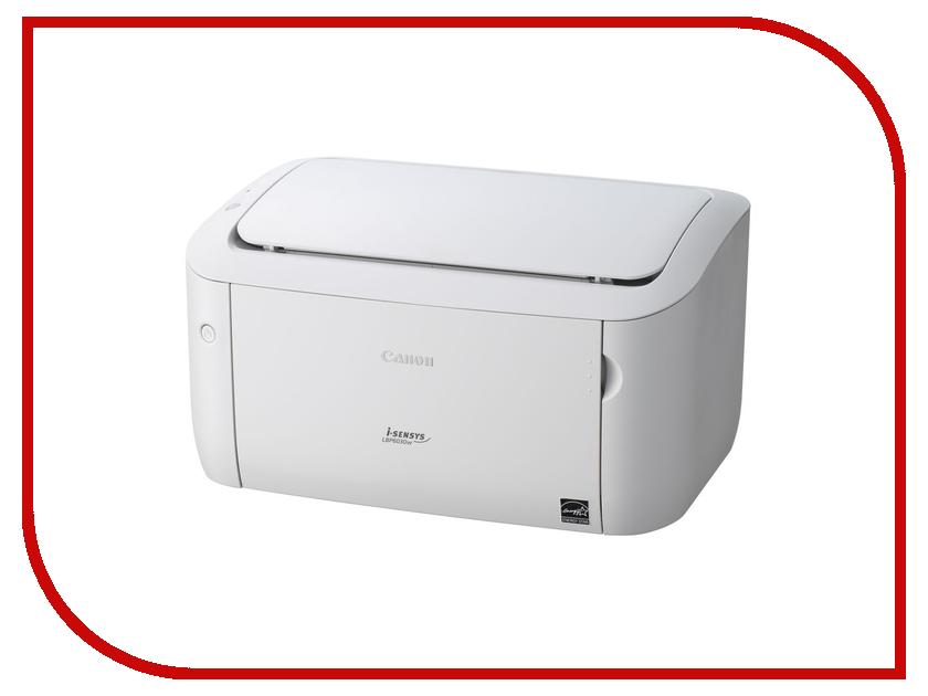 Принтер Canon i-SENSYS LBP6030w купить принтер canon 6030